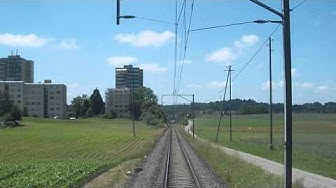 Illnau-Effretikon