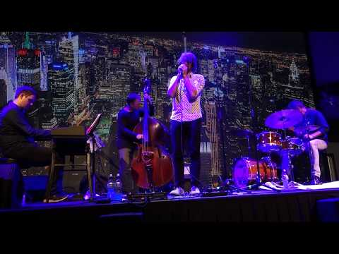Dan Bárta & Robert Balzar Trio, ENCORE the club Presov 29.10.2017
