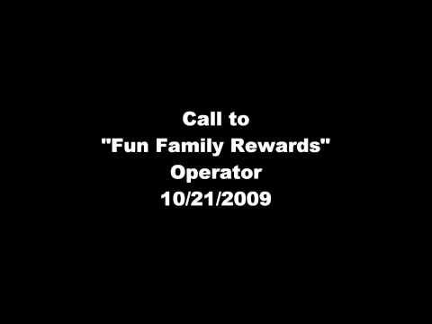"stonebridge-""fun-family-rewards""-privacy-1"