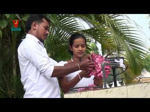 Districtwise Brides
