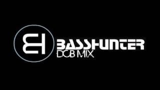 (Ultra Records) Basshunter House Mix - 2011 (DCB MIX)