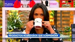 My Mix - La Mañana de Chilevisión 2017