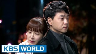 Video First Love Again | 다시 첫사랑 – Ep.87 [Eng Sub / 2017.04.05] download MP3, 3GP, MP4, WEBM, AVI, FLV Maret 2018