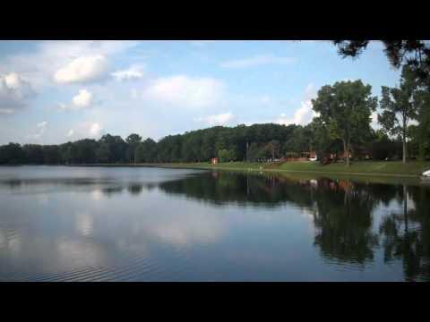 Toledo Ohio Olander Park Sylvania Ohio