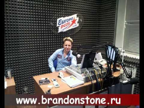Европа Плюс Онлайн Радио - Europa Plus TV