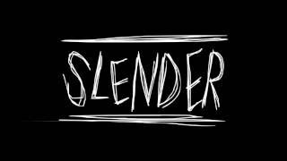 Stream Highlight #1 | Alex Plays Slender