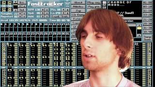 История создания музыки на pc(В этом видео вы узнаете все о трекерной музыке и на каком софте она писалась Подписывайтесь чтобы увидеть..., 2015-02-15T09:00:21.000Z)
