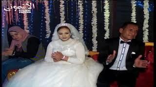 تامر النزهي عشان تبقى جبل بصحيح وشركة الأشمونى للتصوير
