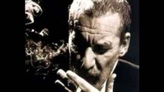 Paolo Conte - Max (High Quality)