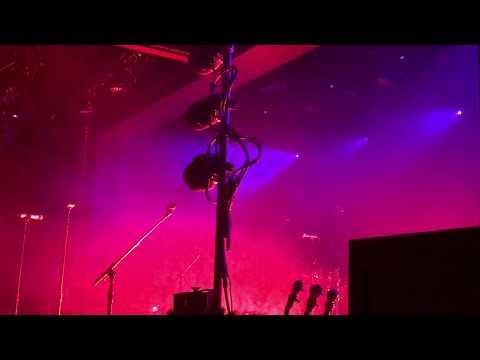 Judah & the Lion  Full Show 101317 Iron City Birmingham
