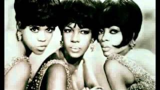 Copyright Motown Records.