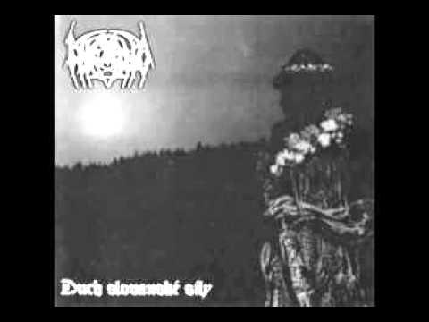 Inferno - Ve stínech vlků 2001