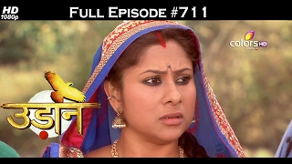 Udann Sapnon Ki - 7th February 2017 - उड़ान सपनों की - Full Episode (HD)