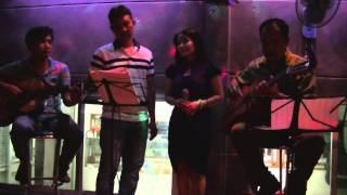 Chuyện Tình Lan Và Điệp- Guitar Hoa Giấy