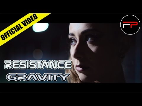 Resistance - Gravity (Yangi Edit) Official Video thumbnail