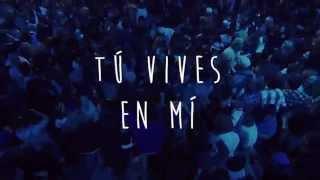 Vives En Mí (WAKE - Hillsong Young & Free) Español - ISAAC MORALEJA