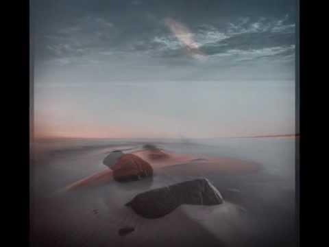 Սիլվա Կապուտիկյան-«Թե իմանայիր»-պոեզիա