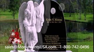 Memorials | Headstones | Gravestones | Monuments | Tombstones …