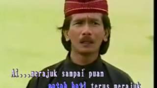 Download Syaiful Amri & Layla   Patah Hati Tanjung Katung