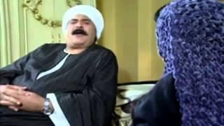 Repeat youtube video مسلسل ( سلسال الدم ) الحلقة 23 كاملة