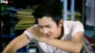 Nhịp Tim  -Ngô Kiến Huy