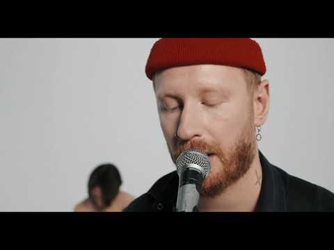 RSAC — ЛБЮОВЬ (OFFICIAL VIDEO)