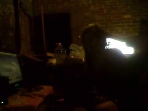 Olvidame y pega la vuelta - Flavia & Dani (Karaoke)