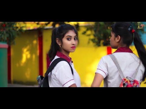 Latest Nagpuri Video | Love Nagpuri Song | Very Romantic Love Story | New Video 2020 | Nagpuri Song