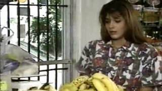Мариелена  Серия  89