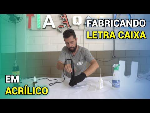 fabricando-letra-caixa-em-acrílico