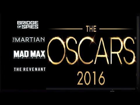 Фильмы 2015 смотреть онлайн бесплатно в хорошем качестве