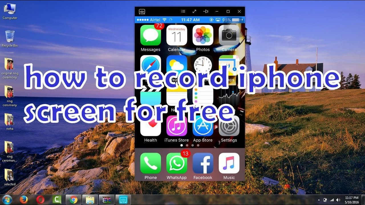 how to make your mac windows for free