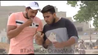 New Hot Whatsapp Funny Video -  try not to laugh - Part 64
