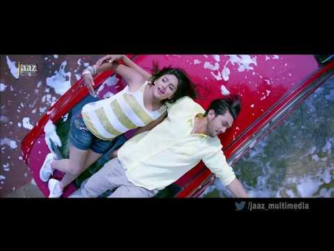 Hai Allah   Video Song   Arifin Shuvoo   Jolly   Kona   Niyoti    Niyoti Bengali Movie   নিয়তি 2018 thumbnail
