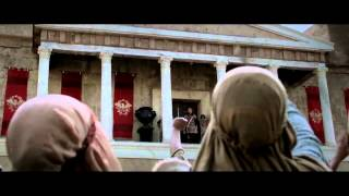 Son Of God Jesus Savior Video Song India - JCMS & IOF