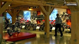 Motorradspaß Harz - HKK Hotel Wernigerode