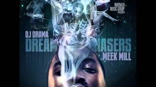 Meek Mill - Im Me Instrumental