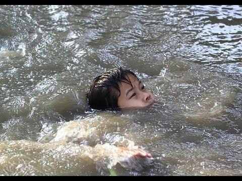 Download 6 most dangerous floods