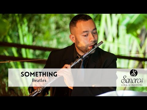 Something - Beatles
