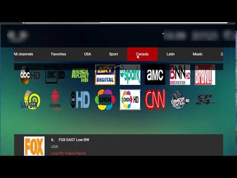 How to Download and Install Lenox Media Player App | Video