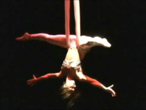 amy highfill aerial hammock   youtube  rh   youtube