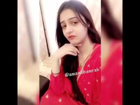 Selfie |Gurshabad|harish Verma |simichahal