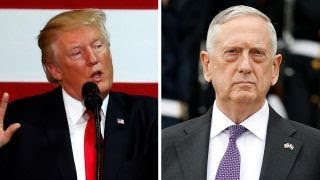 2017-08-30-23-01.Trump-talks-tough-while-Mattis-weighs-diplomacy-for-NKorea
