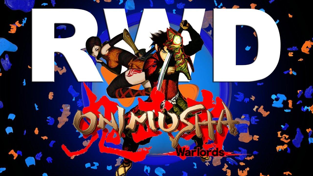 Rewind : Retour sur Onimusha