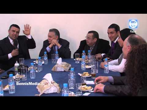Majid -PPS Rabat