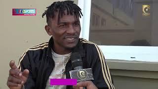 Hamisa Mobetto na Banana Zoro wainua Uandishi wa Foby, Atazama kuandika juu ya Diamond Platnumz