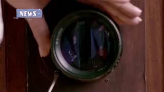 Кто мешал фильму «Амре» выйти на большие экрны?