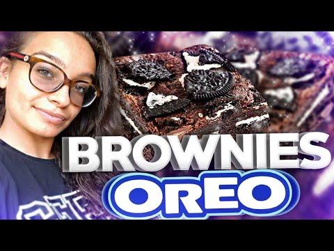 recette-de-la-hess-:-brownies-orÉo-facile-!
