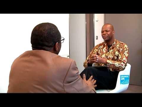 L'étoile du Sénégal brille à Bercy - Culture