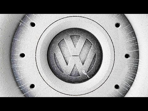 South Korean Volkswagen executive jailed over emissions-test cheating scandal - corporate